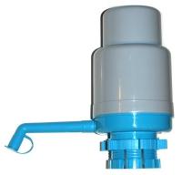 Механическая помпа SY-D2 (24 шт)