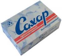 "Сахар-рафинад ""Купеческий"""