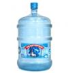 """Питьевая вода """"Федоровская"""" 19 литров"""