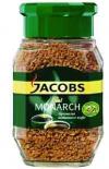 """Кофе """"Jacobs Monarch"""" растворимый"""