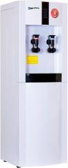 Напольный кулер с электроохлаждением