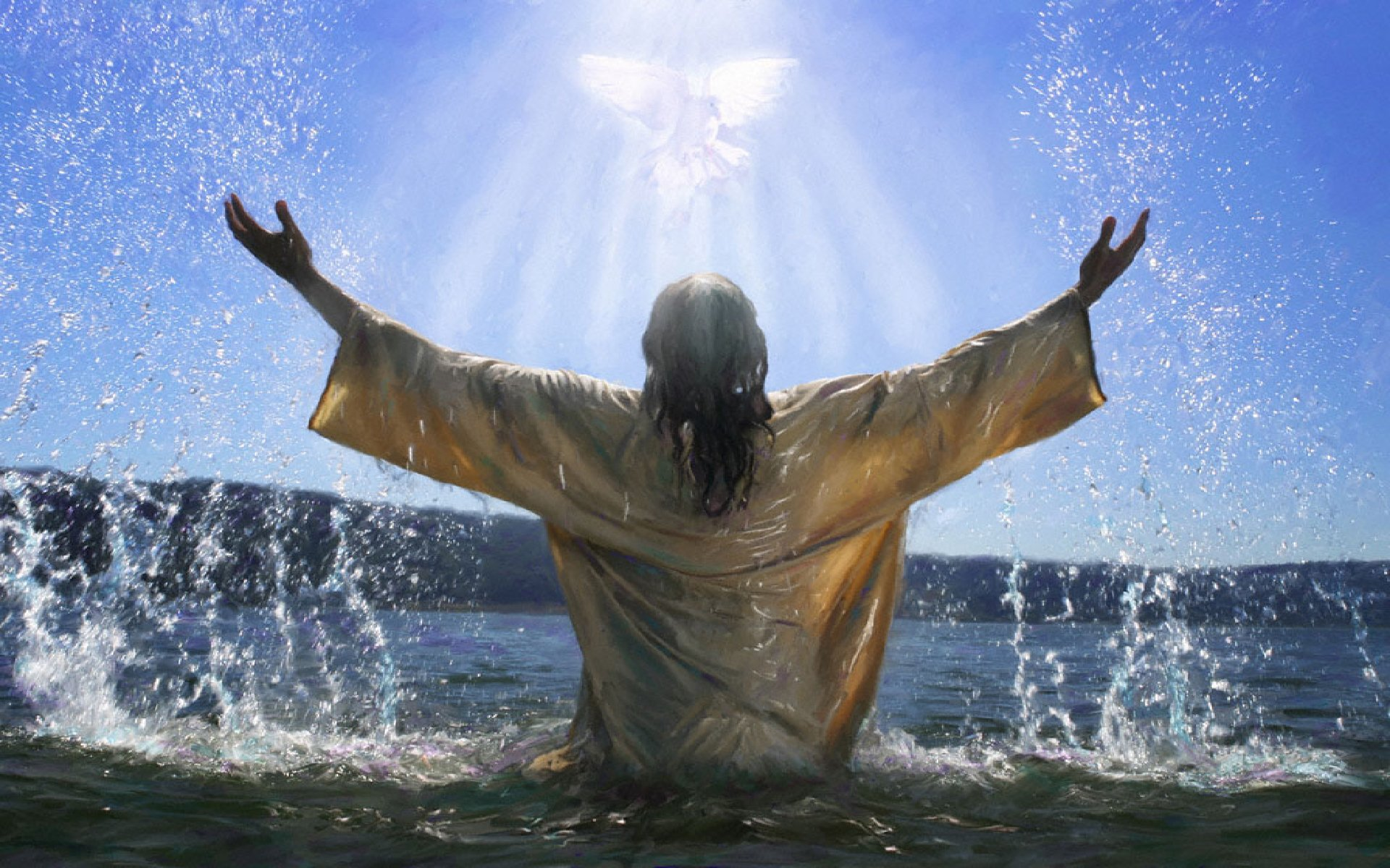 wallpaper-jesus-fondos-christ-imagenes-religious-archives