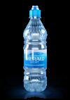 """Питьевая вода """"Emerald Sport"""" 0,5 л"""
